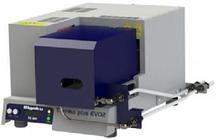 Дифференциальный термогравиметрический анализатор Rigaku TG-DTA (HIGH TEMPERATURE)