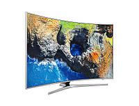 Телевизор Samsung UE55MU6500UXUA