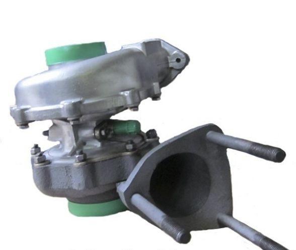 Турбокомпрессор ТКР 8,5С1   СМД -31   СМД-31А   СМД-31Д   ДОН-1500