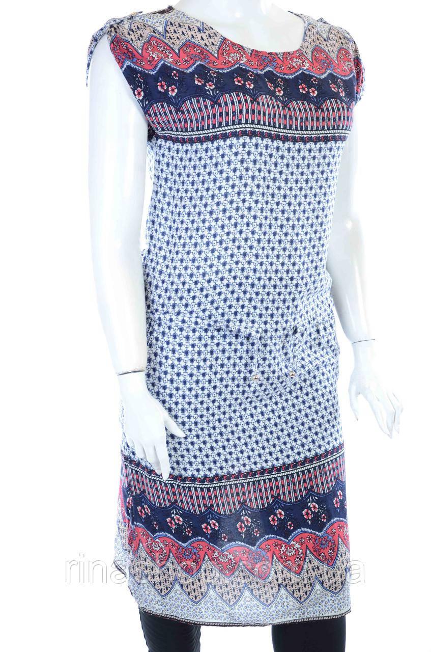 Сукня жіноча L636