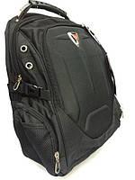 Городской рюкзак Victory 1423, рюкзак для поездок, дорожный рюкзак, школьный портфель, рюкзак для ноутбука