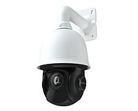 Высокоскоростная IP видеокамера TD-9632E2