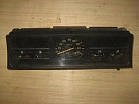 Панель приборов люкс Таврия Славута ЗАЗ 1102 1103 1105, фото 1