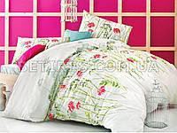 Комплект постельного белья 160x220 ISSIMO BECCA