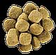 Сухой корм Royal Canin Hypoallergenic Moderate Calorie Canine 14кг, фото 4