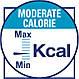 Сухой корм Royal Canin Hypoallergenic Moderate Calorie Canine 14кг, фото 6