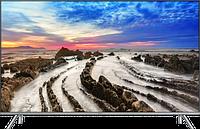 Телевизор Samsung UE55MU7000UXUA , фото 1