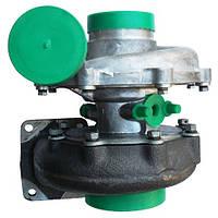 Турбокомпрессор ТКР 8,5С6 | Д-440 | Д-442 | ДУ-68 | ДЗ-42 | ДЗ-162