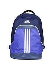 Рюкзак спортивный Adidas (оригинал)