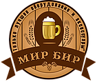 Интернет-магазин «МирБир.com.ua»