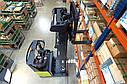 Електричний річтраки CLARK SRX16, фото 3