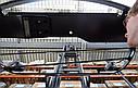 Электрический ричтрак CLARK SRX16, фото 6