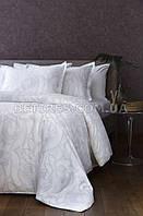 Комплект постельного белья 200x220 PAVIA ELLA