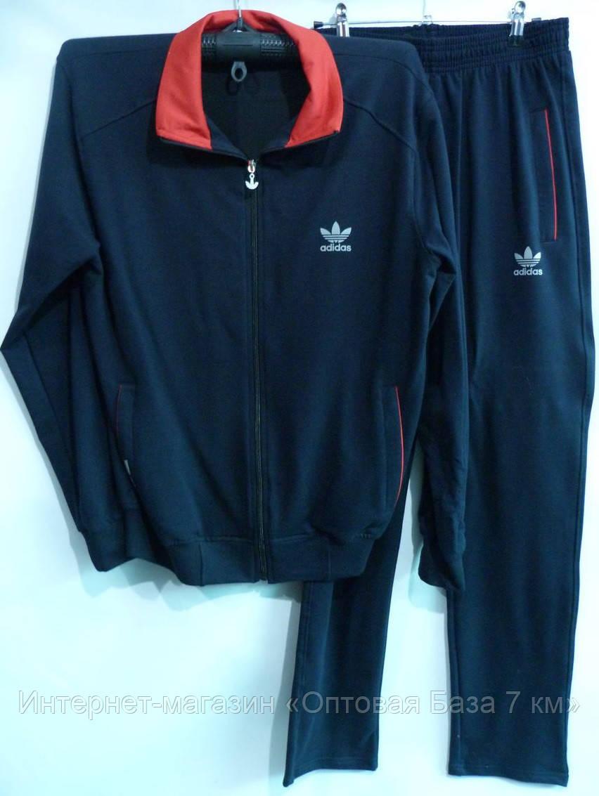 55d2fae22006 Спортивные костюмы Adidas оптом (р.р.M-3XL) Турция оптом. Купить ...