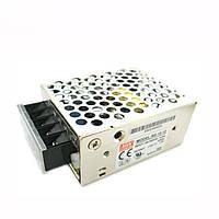 Блок питания RS-15-12 MeanWell