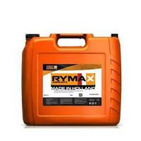 Масло моторное Rymax Helios XHD SAE 15W40 (20л)