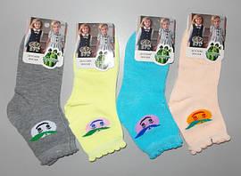 Шкарпетки дитячі 31-33 розмір Распрадажа!!!за 4 пари
