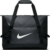 Сумка спортивная Nike ACADEMY CLUB TEAM M BA5504-010 (original) 48л