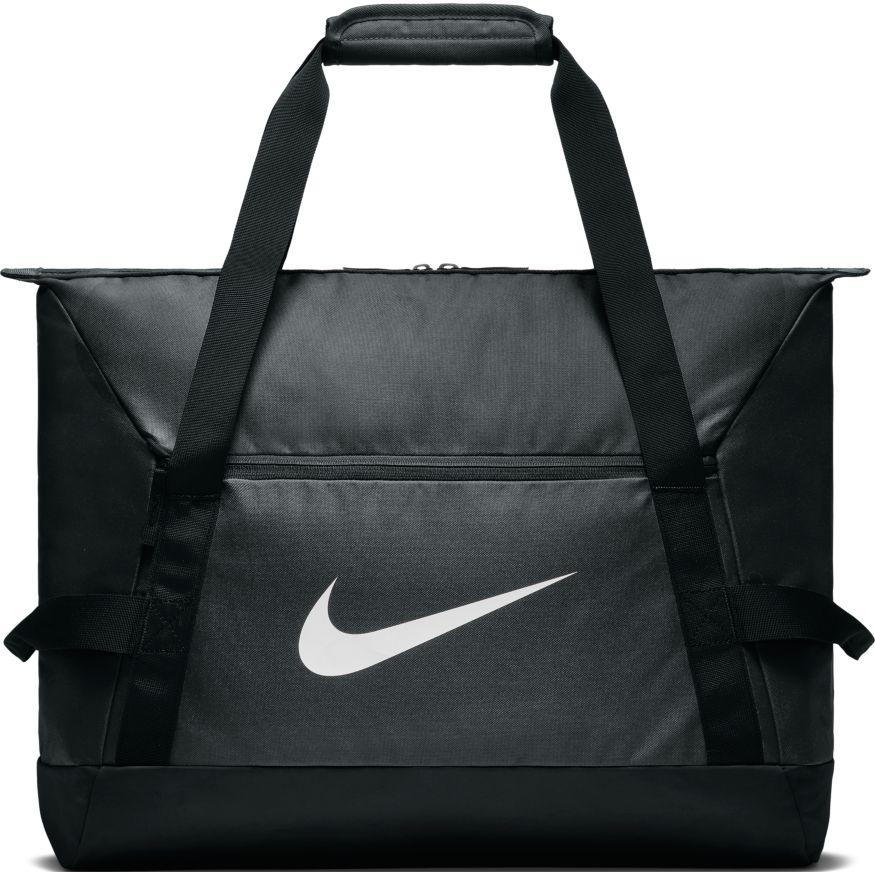 b07730c940b6 Сумка спортивная Nike ACADEMY CLUB TEAM M BA5504-010 (original) 48л -  Спортлавка