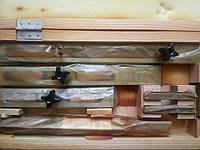 Наборы принадлежностей к концевым мерам длины ПК-1, фото 1