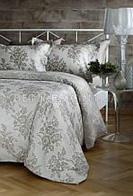 Комплект постельного белья 200x220 PAVIA CARLA