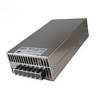 Блок питания SE-600-24 MeanWell
