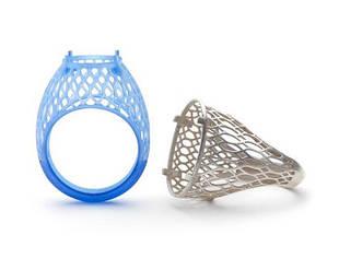 Расходные материалы к 3D-принтерам