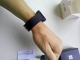 Фотообзор умных часов SmartQ Z 1