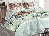 Комплект постельного белья 200x220 ISSIMО WORLD TRAVEL