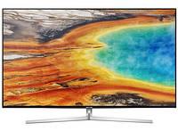 Телевизор Samsung UE55MU8000UXUA , фото 1