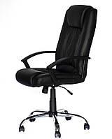 """Офисное кресло """"Успех"""""""