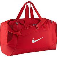 e7047d98 Сумка спортивная Nike Club Team Duffel L BA5192-657 (original) 58л, большая