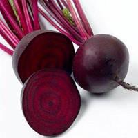 Семена свеклы Кестрел F1 (50 000 сем.)