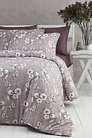 Комплект постельного белья 200x220 PAVIA ASHLEY
