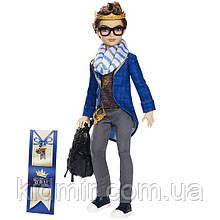 Лялька Ever After High Декстер Чарминг (Dexter Charming) Базова Школа Довго і Щасливо