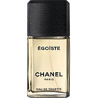 Chanel Egoiste (Шанель Эгоист), мужская туалетная вода, 100 ml