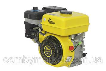 Двигатель Кентавр ДВЗ-210Б, 7,5 л.с.