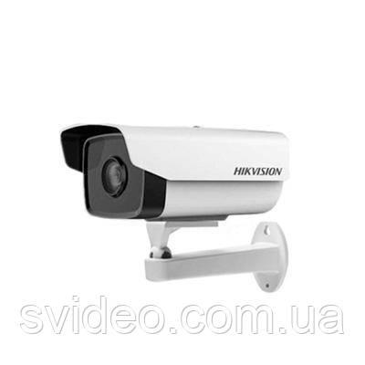 IP видеокамера DS-2CD2T21G0  4мм , фото 2