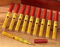 Карандаш для закраски швов Renolit