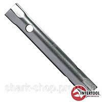 Ключ торцевой I-образный 14 * 15 мм