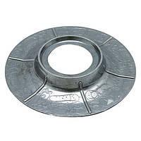 Стерилизатор для банок алюминиевый, фото 2