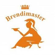"""Дистилляторы """"Brendimaster"""""""