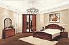 Спальня Опера, фото 2