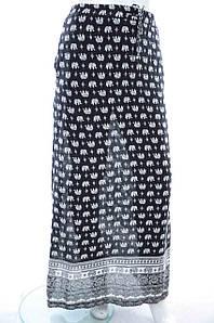 Женская юбка EP098
