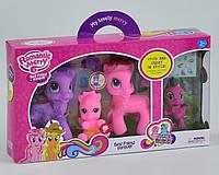 Игровой набор Пони Аликорн, в коробке