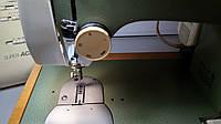 Игольная пластина для швейной машины  Veritas,Веритас.