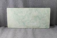 Керамогранитныйдизайн-обогревательUDEN-S Глянець малахітовий 918GK6GL533