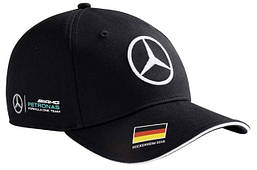 Бейсболки, кепки Mercedes-Benz