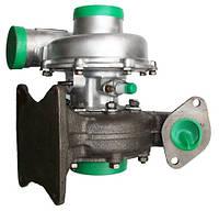Турбокомпрессор ТКР 11Н1 | СМД-60 | СМД-62 | Т-150Г | Т-150К