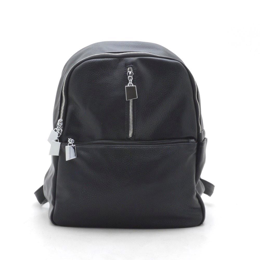 8a449279ef7d Рюкзак-трансформер/сумка (черный) - Интернет-магазин сумок Zirael в Киеве